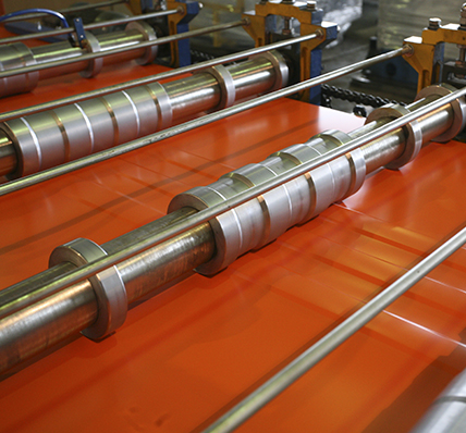 Plitonit аквабарьер гидроизоляция